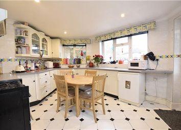Thumbnail 4 bedroom semi-detached house for sale in Marsh Lane, Headington, Oxford