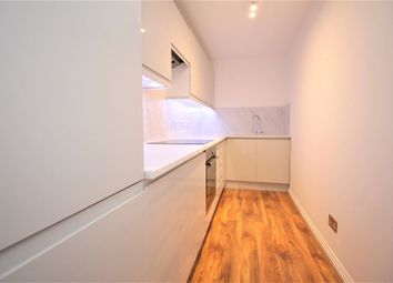 Thumbnail 2 bed flat to rent in Albany Road, London