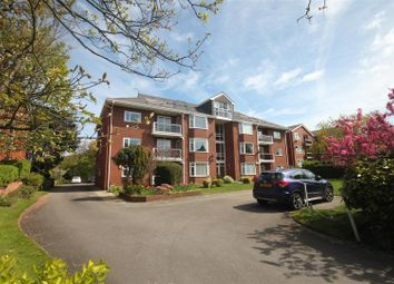 Thumbnail 3 bedroom flat for sale in Grosvenor Road, Birkdale, Southport