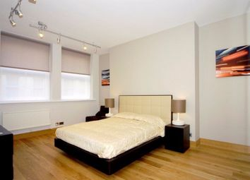 Thumbnail 2 bed flat to rent in Bedford Avenue, London