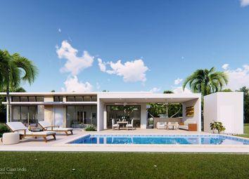 Thumbnail 2 bed villa for sale in 538, Calle Principal Complejo Playa Dorada, Puerto Plata 57000, Dominican Republic