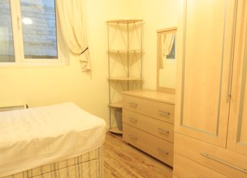 Thumbnail Room to rent in 170A - R 1 Gower Street, Euston