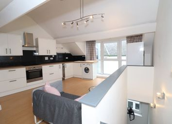 1 bed flat for sale in Dowlais Arcade, West Bute Street, Cardiff CF10