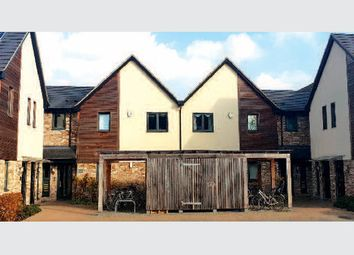 Thumbnail Property for sale in 34-56 (Even Numbers) Merrington Place, Impington, Cambridgeshire