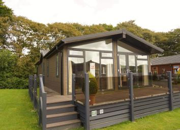 Thumbnail 2 bed detached bungalow for sale in Treroosel Road, St Teath, Bodmin