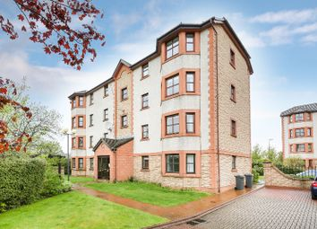 Thumbnail 2 bed flat to rent in North Meggetland, Craiglockhart, Edinburgh