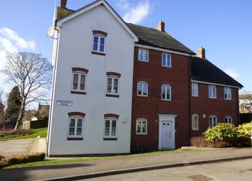 Thumbnail 1 bed flat for sale in Eastfields, Braunston, Daventry