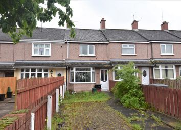 Thumbnail 2 bedroom terraced house to rent in Stratford Gardens, Belfast