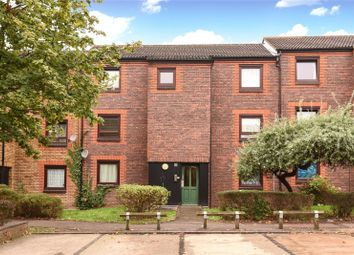 Thumbnail 1 bed flat for sale in Hartington Close, Harrow, Middlesex