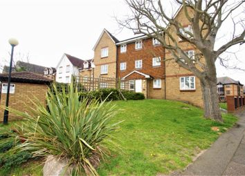 Thumbnail 1 bedroom flat to rent in Highgrove Mews, Grays