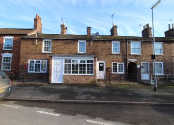 6 bed terraced house for sale in Victoria Street, Billingborough, Sleaford, Lincolnshire NG34