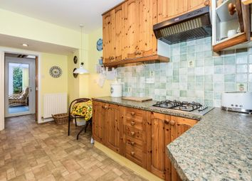 Thumbnail 4 bed semi-detached house for sale in Hazelwick Road, Crawley