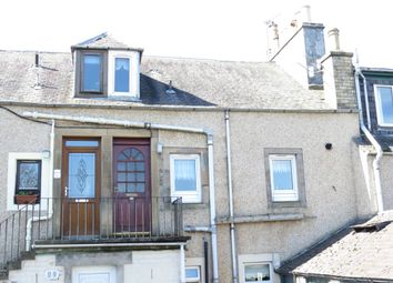 Thumbnail 2 bed flat for sale in 19/2 Brougham Place, Hawick
