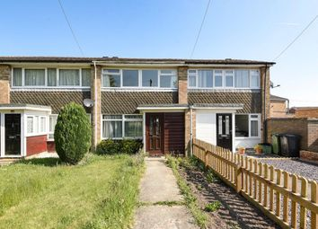 Thumbnail 2 bedroom terraced house for sale in Hartmead Road, Thatcham