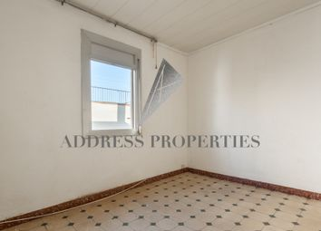 Thumbnail 2 bed apartment for sale in Tres Torres, Barcelona (City), Barcelona, Catalonia, Spain