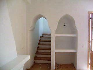 Thumbnail 2 bed town house for sale in 29710 Periana, Málaga, Spain