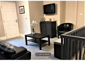 Thumbnail 2 bedroom flat to rent in Exning Road, Newmarket