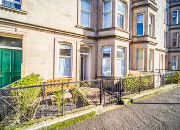 Thumbnail 2 bed flat for sale in 32 Learmonth Grove, Comely Bank, Edinburgh