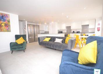 Thumbnail Room to rent in Alexandra Road, Reading, Berkshire