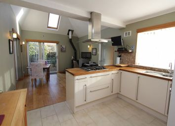 3 bed detached bungalow for sale in Lon Cefn Mably, Rhoose, Barry CF62