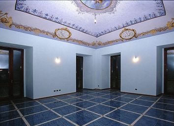 Thumbnail 2 bed apartment for sale in Stunning Fresco Apartment, Giuliano, Province Of Teramo