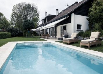 Thumbnail 5 bed property for sale in Bourg-En-Lavaux, Vaud, CH