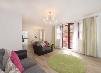 Thumbnail 2 bed flat for sale in Old Pye Street, Westminster, London