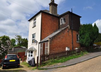 Thumbnail 1 bedroom maisonette for sale in Weyside Road, Guildford