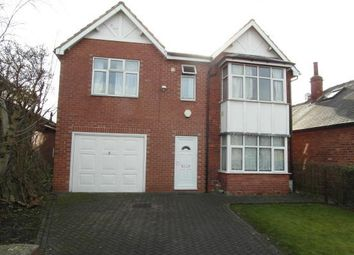 Thumbnail 6 bed shared accommodation to rent in Osbaldwick, York