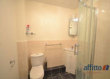 Thumbnail 2 bedroom flat to rent in Weston Drive, Millfields, Bilston, Wolverhampton