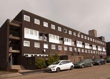 Thumbnail 5 bedroom maisonette for sale in Arabella Drive, London