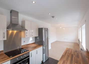 Thumbnail 1 bed flat for sale in Three Fields, Smallhythe Road, Tenterden