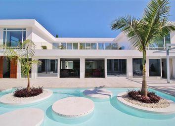 Thumbnail 7 bed villa for sale in Marbella, Málaga, Andalusia, Spain