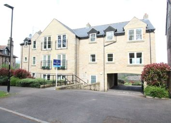 Thumbnail 2 bed flat for sale in Linden Avenue, Sheffield