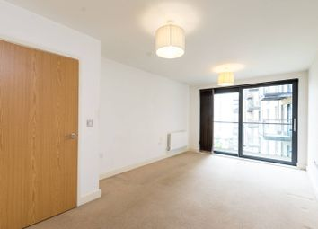 Thumbnail 1 bed flat for sale in Hotspur Street, Kennington