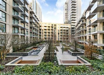 Thumbnail 1 bed flat to rent in Poonah Street, Aldgate
