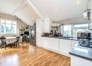 2 bed flat for sale in Avenue Road, Sutton, Surrey SM2