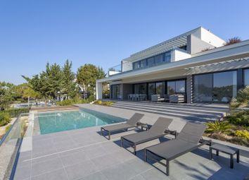 Thumbnail 5 bed villa for sale in Golf View Vale Do Lobo Resort, Vale De Lobo, Loulé, Central Algarve, Portugal