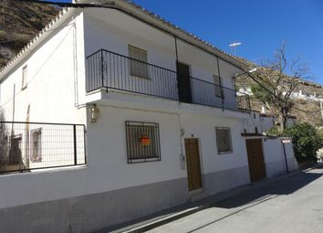 Thumbnail 5 bed property for sale in 18840 Galera, Granada, Spain