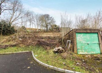 Thumbnail Land for sale in Farm Fields Road, Ebbw Vale