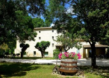 Thumbnail 12 bed property for sale in Uzes, Gard, France