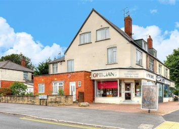 Thumbnail 3 bed property for sale in 276 & 276A, Ringinglow Road, Bents Green