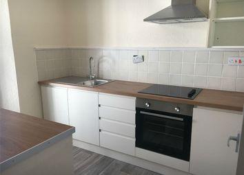 Thumbnail 3 bed flat to rent in 6 - 8 Caen Street, Braunton, N Devon