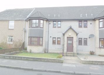2 bed flat for sale in Mathew Court, Grangemouth FK3