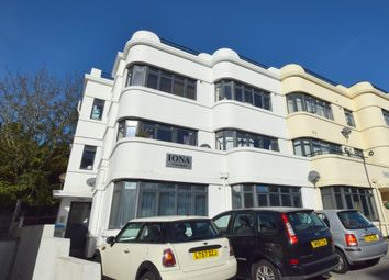 Thumbnail 1 bedroom flat to rent in Iona, 71 Sea Road, Boscombe