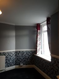 Thumbnail 2 bed terraced house to rent in Gray Terrace, Oxhill, Stanley, County Durham