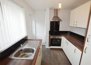 Thumbnail 3 bed flat to rent in Fretson Road South, Manor, Sheffield