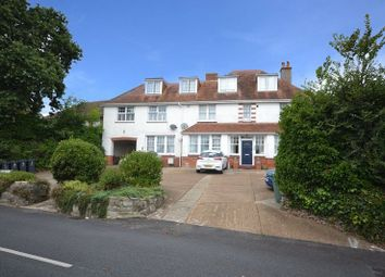 Thumbnail 1 bed property for sale in Lane End Road, Bembridge, Isle Of Wight.
