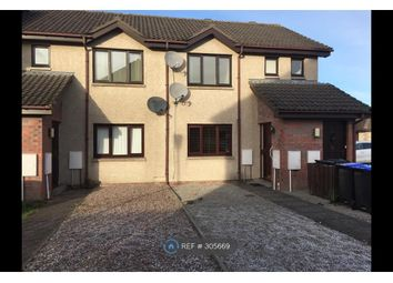Thumbnail 1 bed flat to rent in Westhill, Aberdeenshire