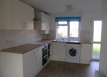 Thumbnail 2 bed semi-detached house to rent in Westleigh, Warminster